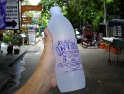 i009_water